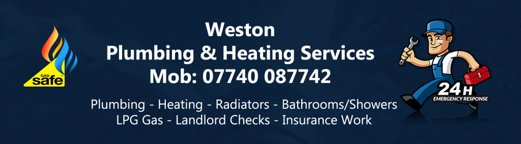 Weston-Plumbing-and-Heating-New-Business-Logo