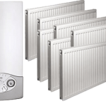 boilers-and-radiators