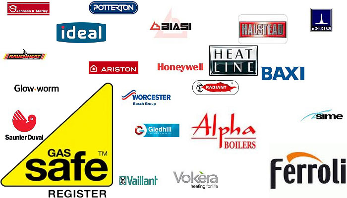 Boiler-Installers-Heating-Engineers