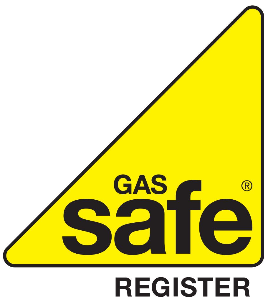 Gas Safe Registered Plumber Heating Engineer
