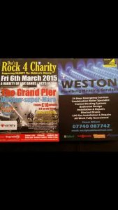 Weston Plumbing Heating Services Sponsors