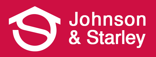 Johnson and Starley Boilers Parts Repairs