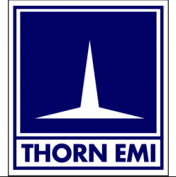 Thorn Boilers